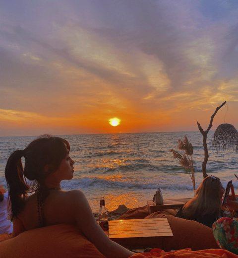 Thời tiết Phú Quốc   Đi du lịch Phú Quốc mùa nào, tháng mấy rẻ đẹp nhất?