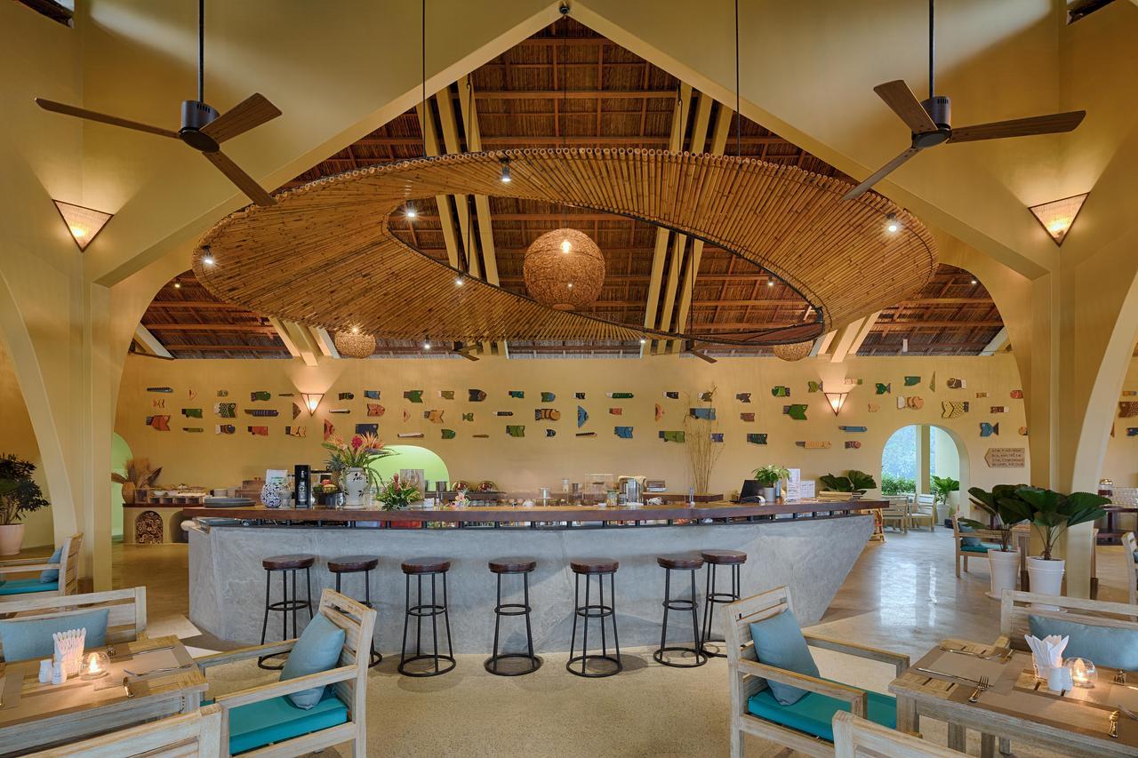 Lahana Resort Phu Quoc & Spa