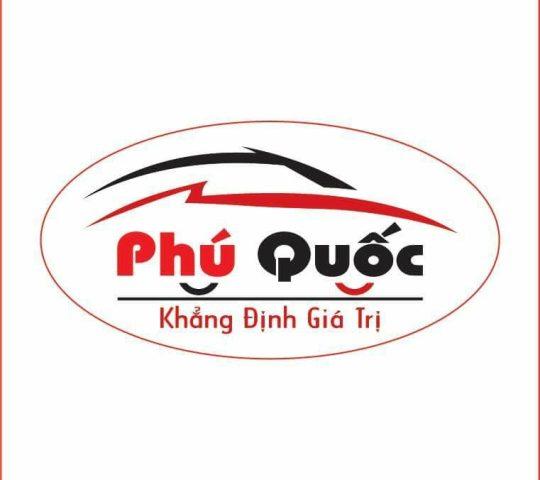 Taxi Nam Thắng